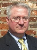 Jerry Johns
